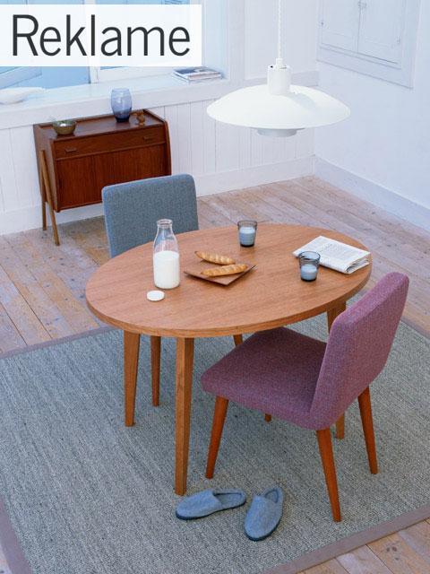 Wpid lille spisebord.jpg – tsr10